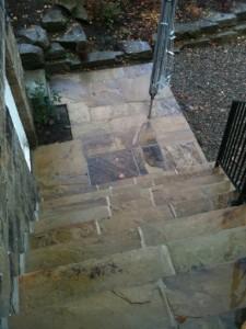 Steps After 2